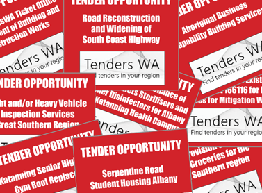 Local content tenders.png