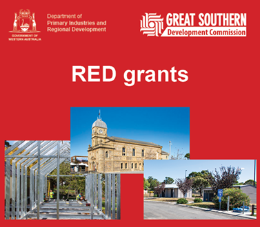 20200708 RED grants.png